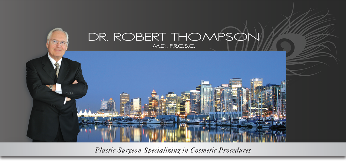 Vancouver Plastic Surgeon Specializing in Cosmetic Procedures